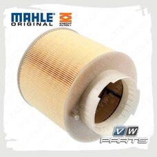Фильтр воздушный Knecht-Mahle LX1006/1D