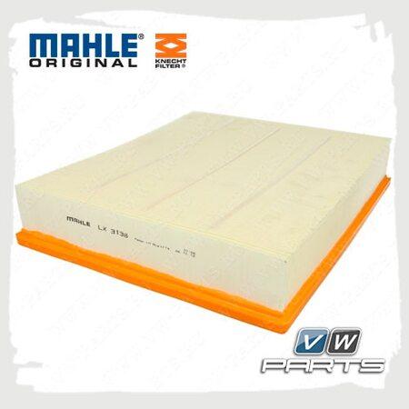 Фильтр воздушный Knecht-Mahle LX3138