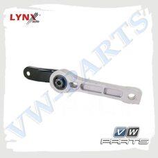 Опора двигателя задняя LYNX ME-1241