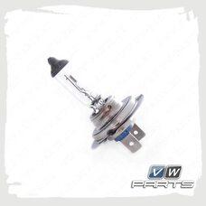 Лампа H7 12V/55W N10320102
