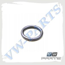 Кольцо уплотнительное VAG N90316801