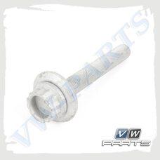 Болт шкива коленвала VAG N91048601
