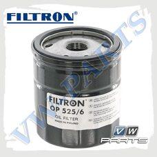 Фильтр масляный Filtron OP525/6