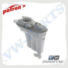 Бачок расширительный PATRON P10-0033