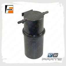 Фильтр топливный Fram P10695