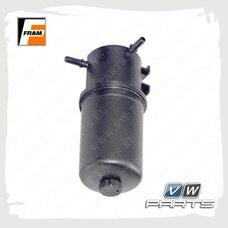 Фильтр топливный Fram P11238