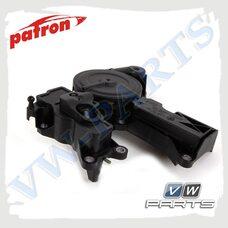 Маслоотделитель PATRON P14-0098