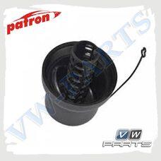 Корпус масляного фильтра PATRON P16-0031