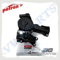 Маслоотделитель PATRON P24-0021