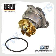 Насос системы охлаждения (помпа) HEPU P525