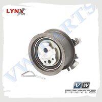 Ролик натяжной ремня ГРМ LYNXauto PB-1001