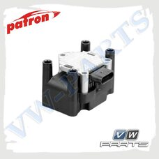 Катушка зажигания PATRON PCI1054