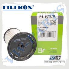 Фильтр топливный Filtron PE973/8