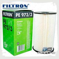 Фильтр топливный Filtron PE973/3