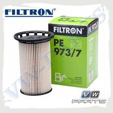 Фильтр топливный Filtron PE973/7