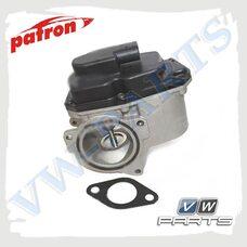 Клапан системы циркуляции ОГ PATRON PEGR046