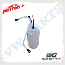 Бензонасос PATRON PFP366