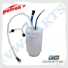 Бензонасос PATRON PFP367