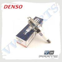 Свеча зажигания DENSO PK22PR8