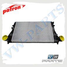 Интеркулер PATRON PRS5005