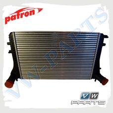 Интеркулер PATRON PRS5025