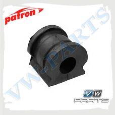 Втулка переднего стабилизатора PATRON PSE2028