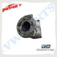 Втулка переднего стабилизатора PATRON PSE2063