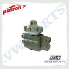 Опора АКПП PATRON PSE3256