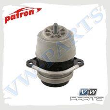Опора двигателя PATRON PSE3874