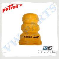 Отбойник переднего амортизатора PATRON PSE6024