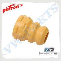 Отбойник переднего амортизатора PATRON PSE6328