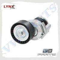 Ролик натяжной ремня генератора LYNXauto PT-3105