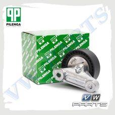 Ролик обводной ремня генератора PILENGA PT-P2009