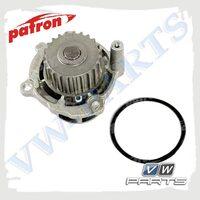 Насос системы охлаждения (помпа) PATRON PWP1177
