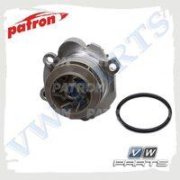 Насос системы охлаждения (помпа) PATRON PWP1451