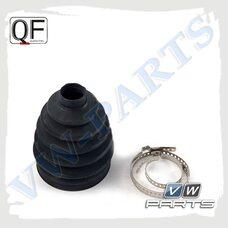 Пыльник ШPУCа внутренний Quattro Freni QF00000028