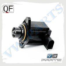 Клапан сброса давления турбины QUATTRO FRENI QF00T01388