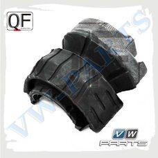 Втулка заднего стабилизатора QUATTRO FRENI QF27D00025