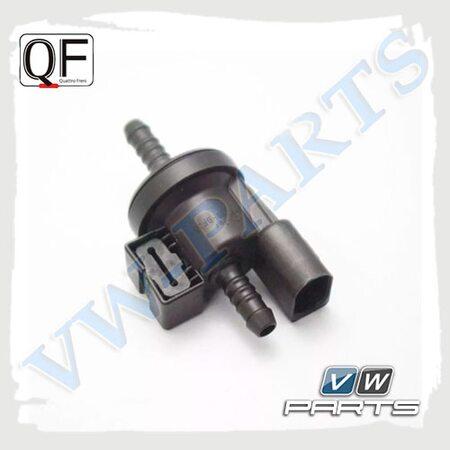 Клапан вентиляции топливного бака QUATTRO FRENI QF96A00229