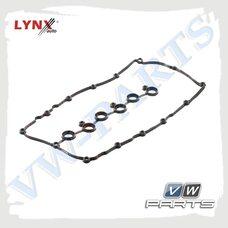 Прокладка клапанной крышки LYNXauto SG-1239