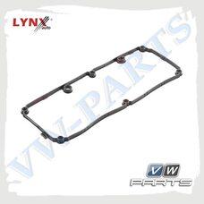 Прокладка клапанной крышки LYNXauto SG-1337