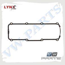 Прокладка клапанной крышки LYNXauto SG-1348