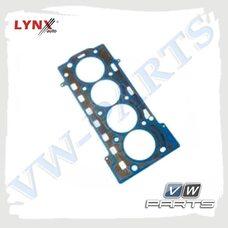 Прокладка ГБЦ LYNXauto SH-0718