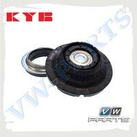 Опора амортизаторной стойки комплект KAYABA SM1715