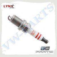 Свеча зажигания LYNXauto SP-162