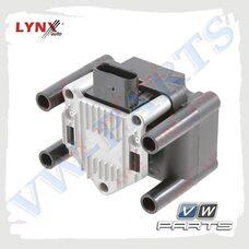Катушка зажигания LYNXauto SPL1001