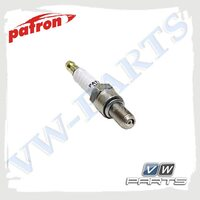 Свеча зажигания PATRON SPP013P