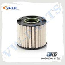 Фильтр топливный VEMO/VAICO V10-1654