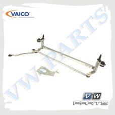 Трапеция стеклоочистителя лобового стекла VEMO/VAICO V10-1692