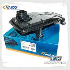 Фильтр АКПП Vemo/Vaico V10-2284